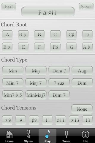 chord selector img