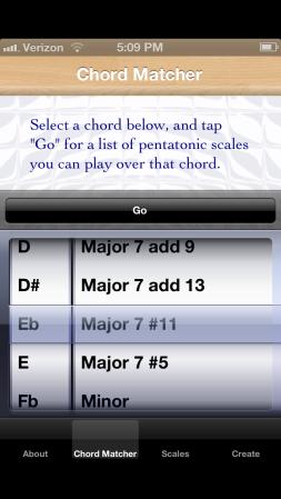 Chord_Matcher_Image